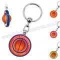 Basketbol Toplu Anahtarlık GA1310-B