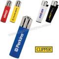 Clipper Çakmak Klasik - Taşlı Siboplu ACK5285-K