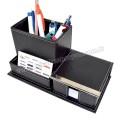 Deri Kalemlik Notluk Kartvizitlik AMG13033