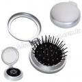 Fırçalı Makyaj Aynası GBU968