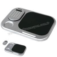 Promosyon Hesap Makineli Mouse Pad ABA4118