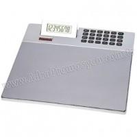 Promosyon Mouse Pad Hesap Makineli GBA3141