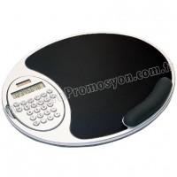 Promosyon Mouse Pad Hesap Makineli GBA3142