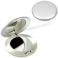 Promosyon Işıklı Makyaj Aynası Büyüteçli AAM10138