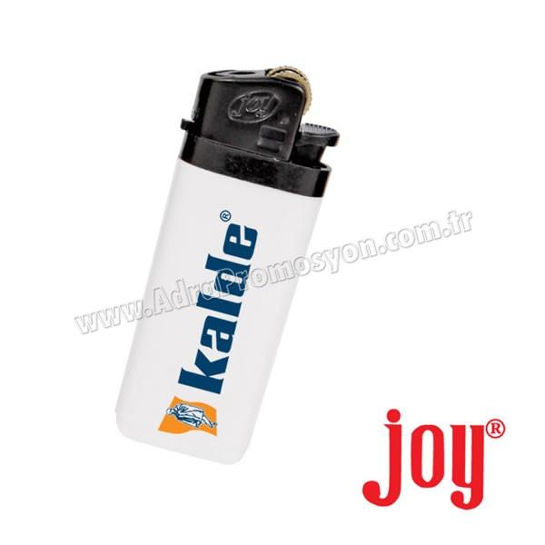 Promosyon Joy Çakmak Kısa - Taşlı Siboplu ACK5279