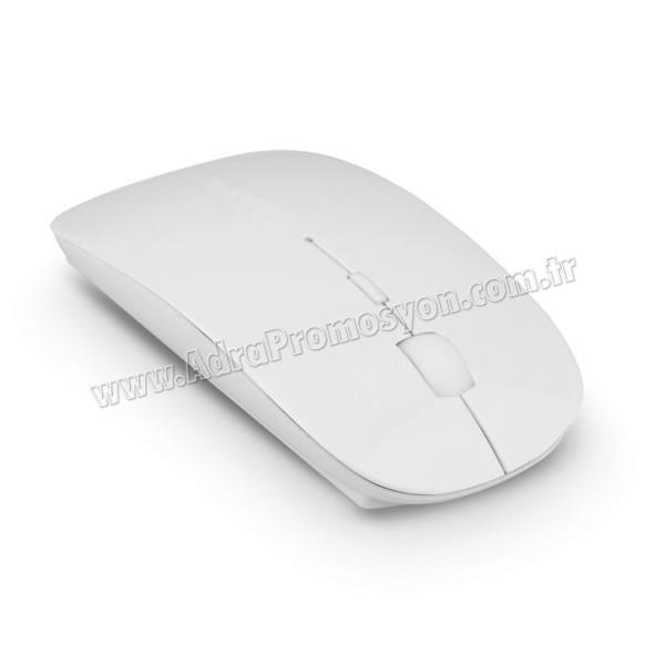 Promosyon Kablosuz Mouse ABA4114
