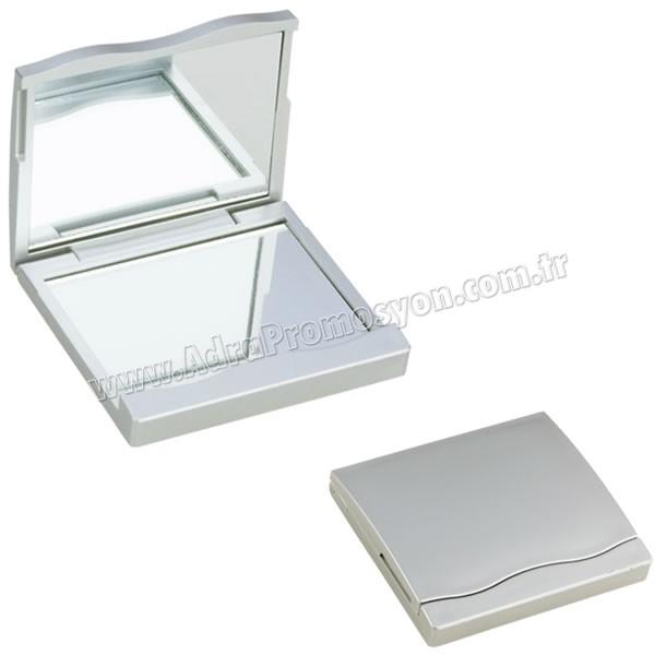 Promosyon Makyaj Aynası Büyüteçli AAM10125
