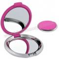 AAM10137 Promosyon Makyaj Aynası Büyüteçli