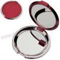 GBU954 Promosyon Makyaj Aynası Büyüteçli