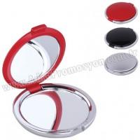Promosyon Ucuz Makyaj Aynası Büyüteçli GBU974