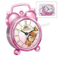 Masa Saati Alarmlı AMS203
