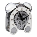 Dekoratif Alarmlı Masa Saati AS20518