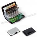 Metal Kredi Kartlık Kartvizitlik GKV803