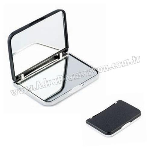 Promosyon Makyaj Aynası Büyüteçli ABU907