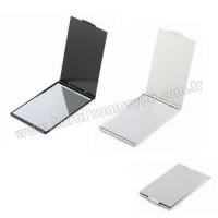 Promosyon Metal Makyaj Aynası ABU908-D