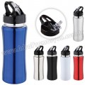 Spor Matara 500 mL - Metal GTM66