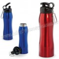 Spor Matara 750 mL - Metal ATM72