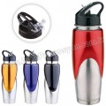 Spor Matara 800 mL - Metal GTM77