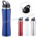 Spor Matara 750 mL - Metal ATM21038