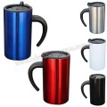 Thermos Mug 280 mL - Metal - ATM21086