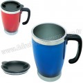 Thermos Mug 450 mL - Metal - GTM89