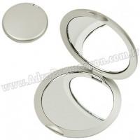 Promosyon Ucuz Makyaj Aynası Büyüteçli AAM10133